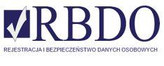 Katalog Branżowy Firm Kbfpl